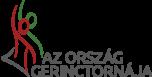 OGT-logo