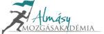 mozgasakademia_logo